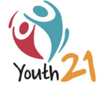 youth21