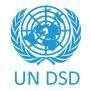 dsd-un-youtube