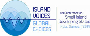 Global-UN-Conference-on-Small-Island-Developing-States-that-will-be-held-in-Apia-Samoa-1-4-September-2014-1024x418