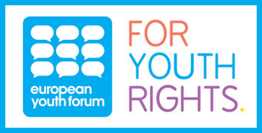 europeanyouthforum