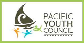 pacificyouthcouncil