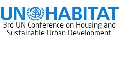 Housing and Sustainable Urban Development