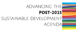 Sustainable Development Policy and Post-2015